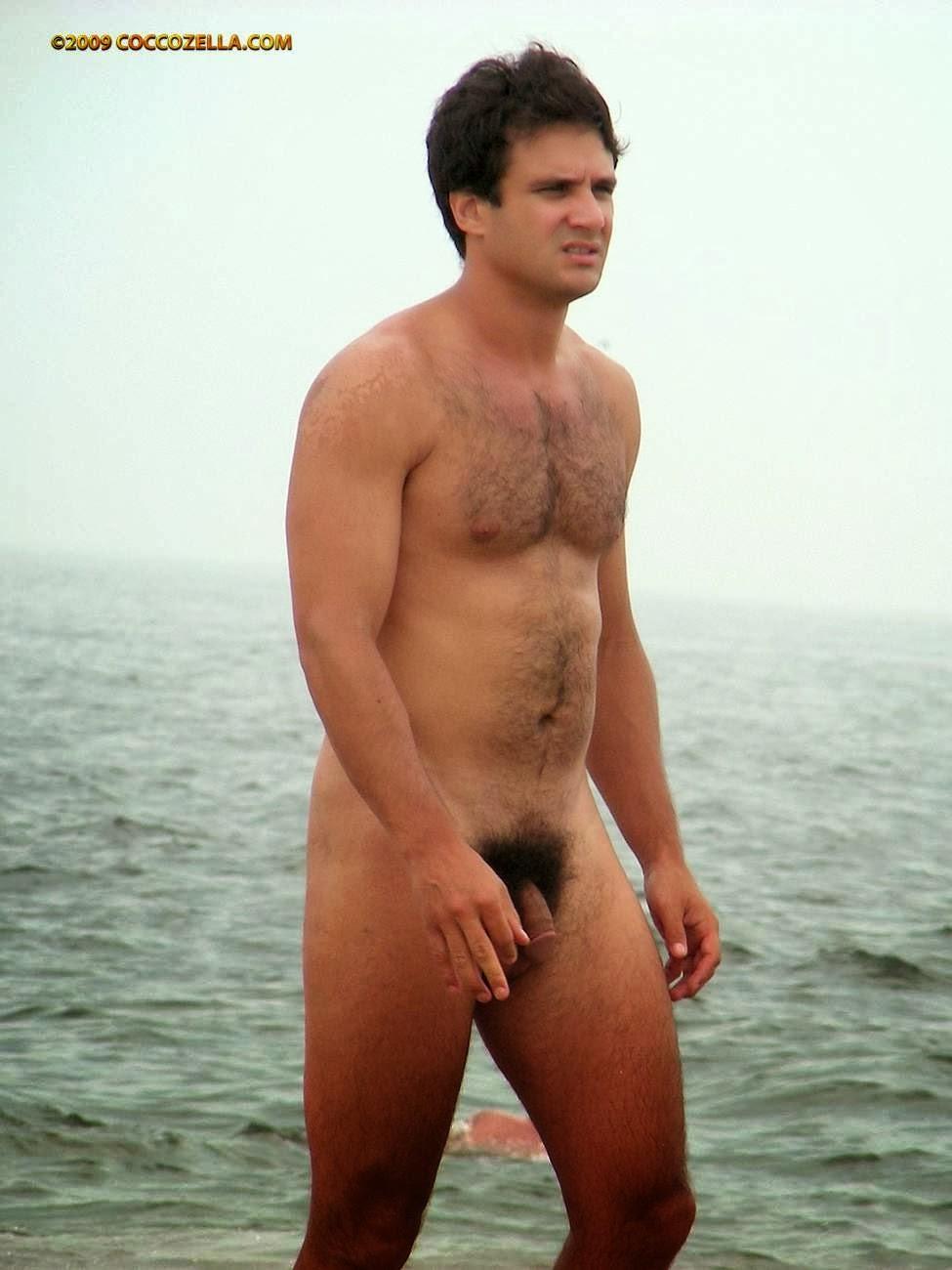 naked photo rufus sewell