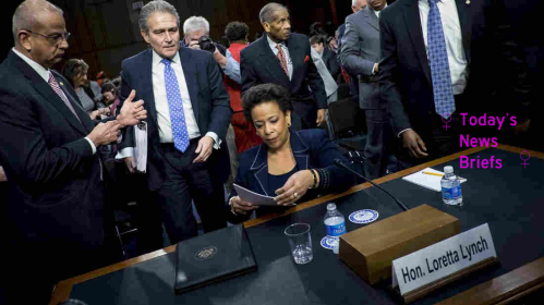 loretta-lynch_wide-tnb