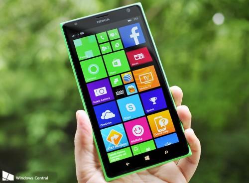 Lumia_1520_green