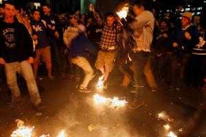 thugs-in-kentucky-rioting (2)