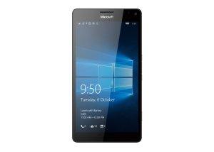 Lumia_950XL_Black_Front_SSIM
