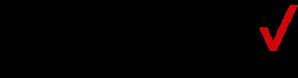 Verizon_2015_logo_-vector.svg