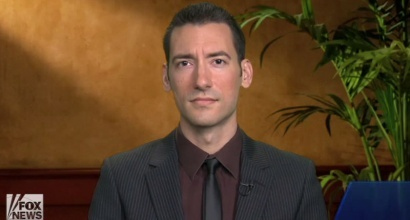 David-Daleiden-of-the-anti-abortion-group-Center-for-Medical-Progress