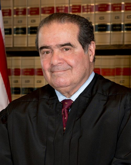 800px-antonin_scalia_official_scotus_portrait_crop