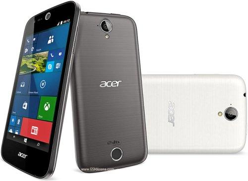 acer-liquid-m320-m330-1