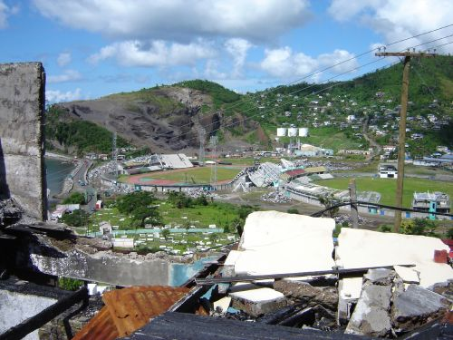 Hurricane_Ivan_Grenada_damage