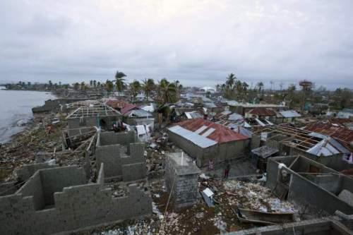aptopix_haiti_hurricane_matthew