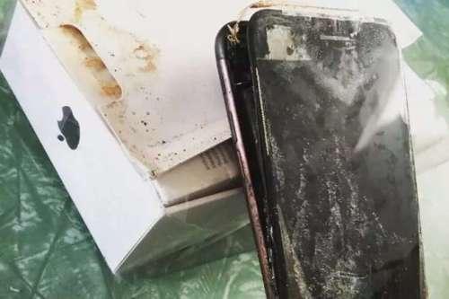 exploding-iphone-7