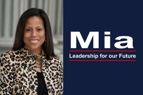 mia-leadership-1024x683