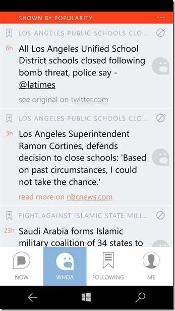 breaking news screenshot (2)