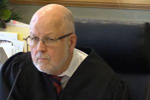 judgejamesmcarroll2015