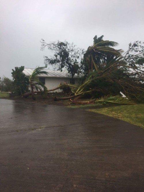 Hurricane-Irma-update-Barbuda-Saint-Barthelemy-and-Saint-Martin-battered-by-near-200mph-winds